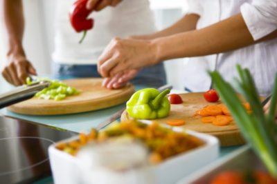 italian cooking class image